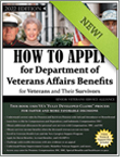 How to Apply for the Veterans Aid & Attendance Benefit