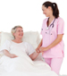 Facilities for Long Term Care